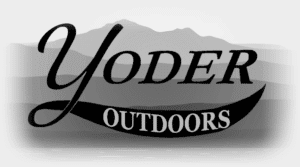 Yoder Outdoors